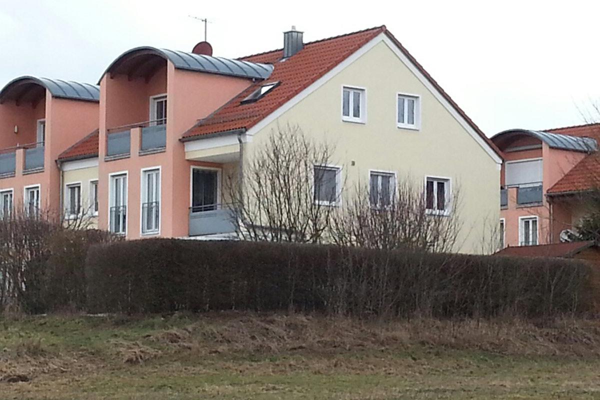ref7-wohnung-OG-3-ZKB-03