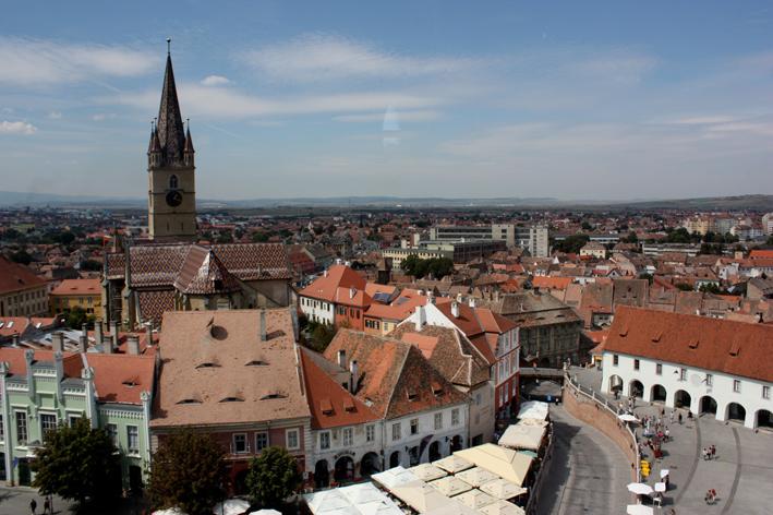 ref23-verkauf-auslandsimmobilie-grundstueck-hermannstadt-01