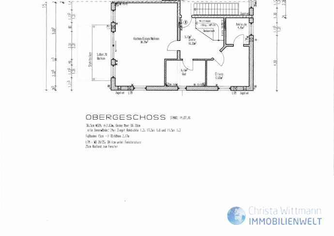Ref16_Neubau_Gaimersheim_12