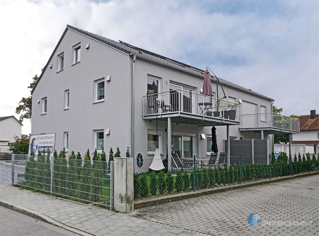 Ref16_Neubau_Gaimersheim-14
