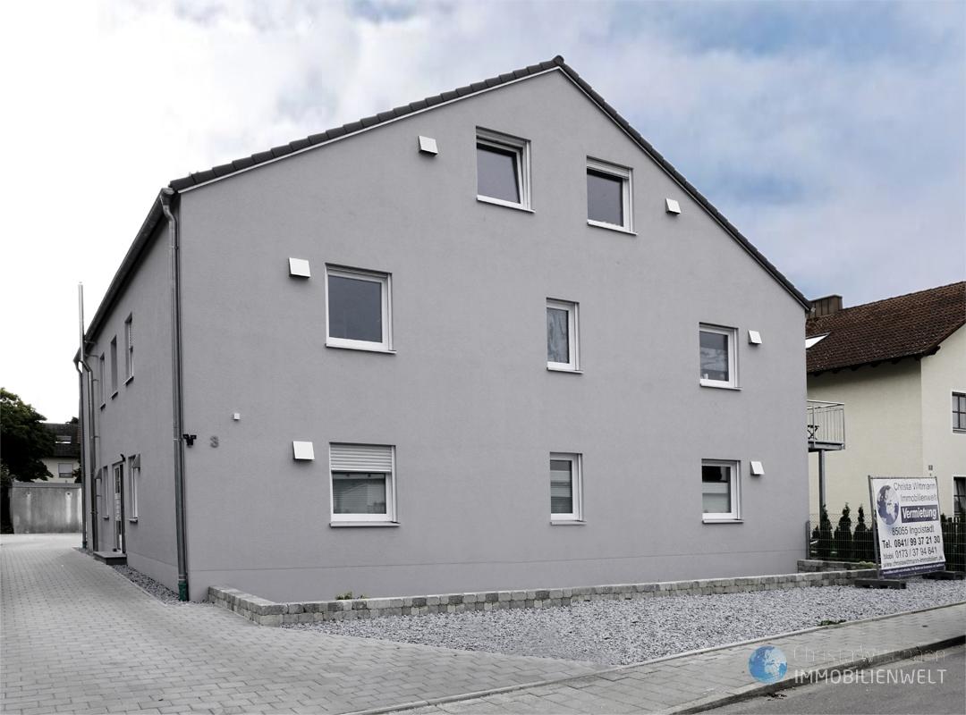 Ref16_Neubau_Gaimersheim-15