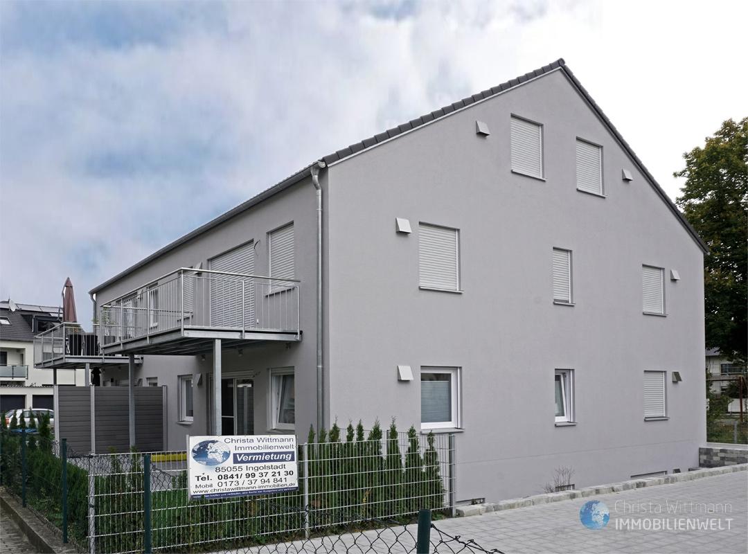 Ref16_Neubau_Gaimersheim-16