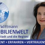 Christa-Wittmann_Immobilien
