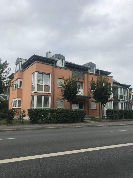 dachgeschosswohnung-noerdliche-ringstrasse-4-01