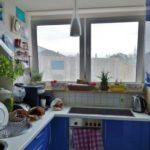 dachgeschosswohnung-noerdliche-ringstrasse-4-09
