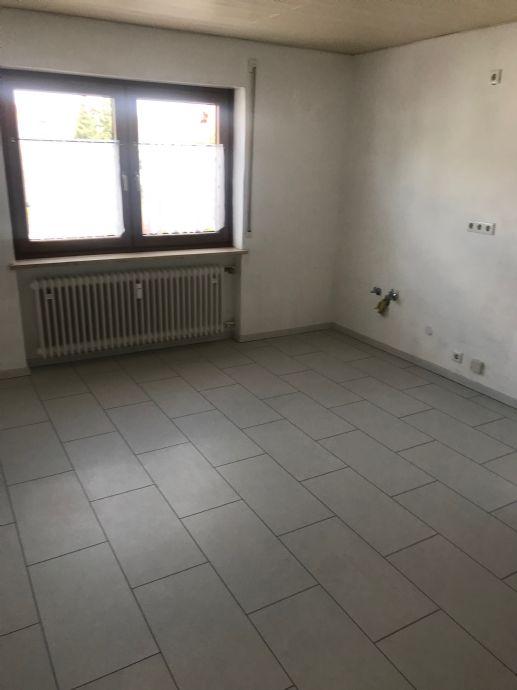 3-zimmer-wohnung-ingolstadt-05