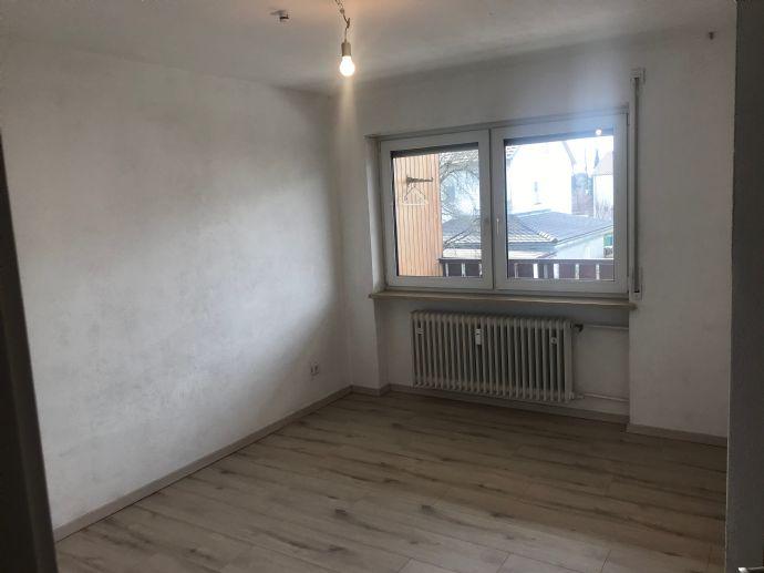 3-zimmer-wohnung-ingolstadt-06