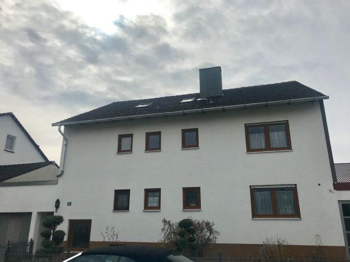 3-zimmer-wohnung-ingolstadt-10