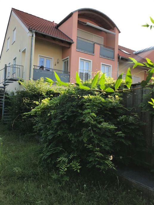 2 ZKB Ingolstadt (2)