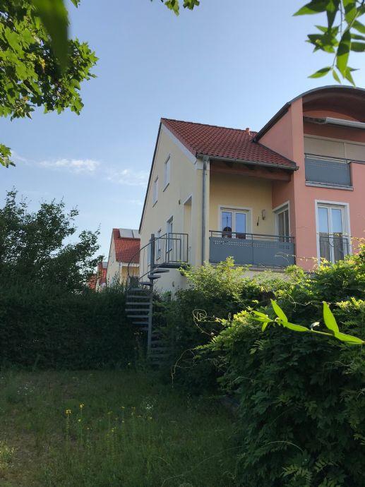 2 ZKB Ingolstadt (4)