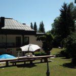 Architektenhaus zum Wohnen und Arbeiten (3)
