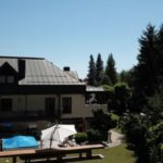Architektenhaus zum Wohnen und Arbeiten (4)