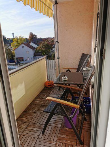 Kapitalanlage 3 ZKB IN, stadtnah + Balkon (11)