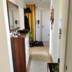 Kapitalanlage 3 ZKB IN, stadtnah + Balkon (4)