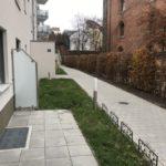 - Innenstadt- Eine der schönsten Wohnungen in Ingolstadt (1)