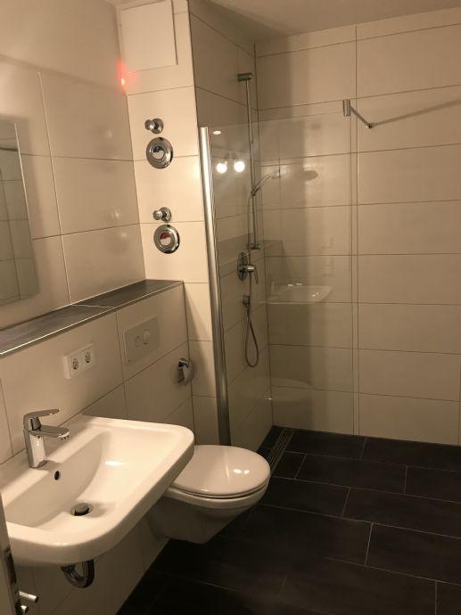 - Innenstadt- Eine der schönsten Wohnungen in Ingolstadt (6)