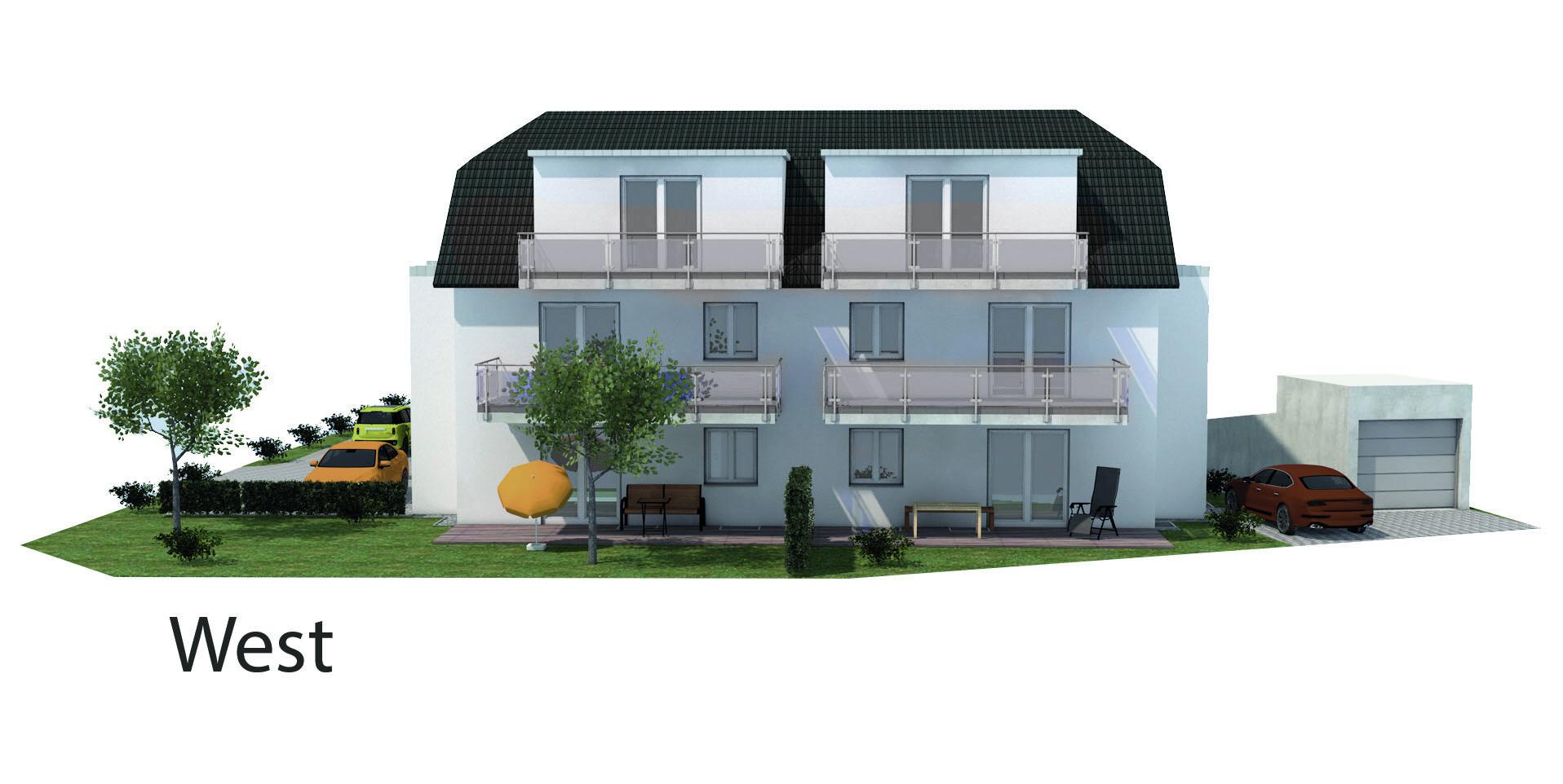 Nord-Ost_Haus1-und-Haus2