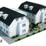 Nord-West_Haus1-und-Haus2