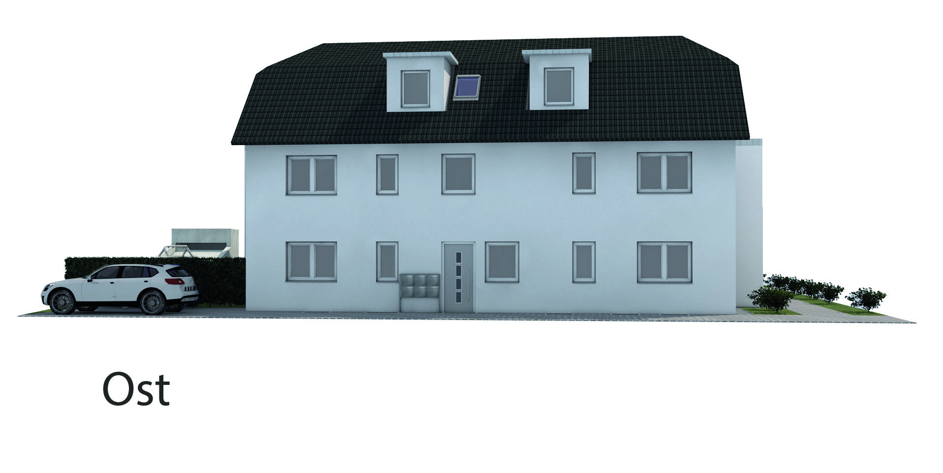 Ost_Haus1-und-Haus2