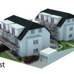 Sued-Ost_Haus1-und-Haus2