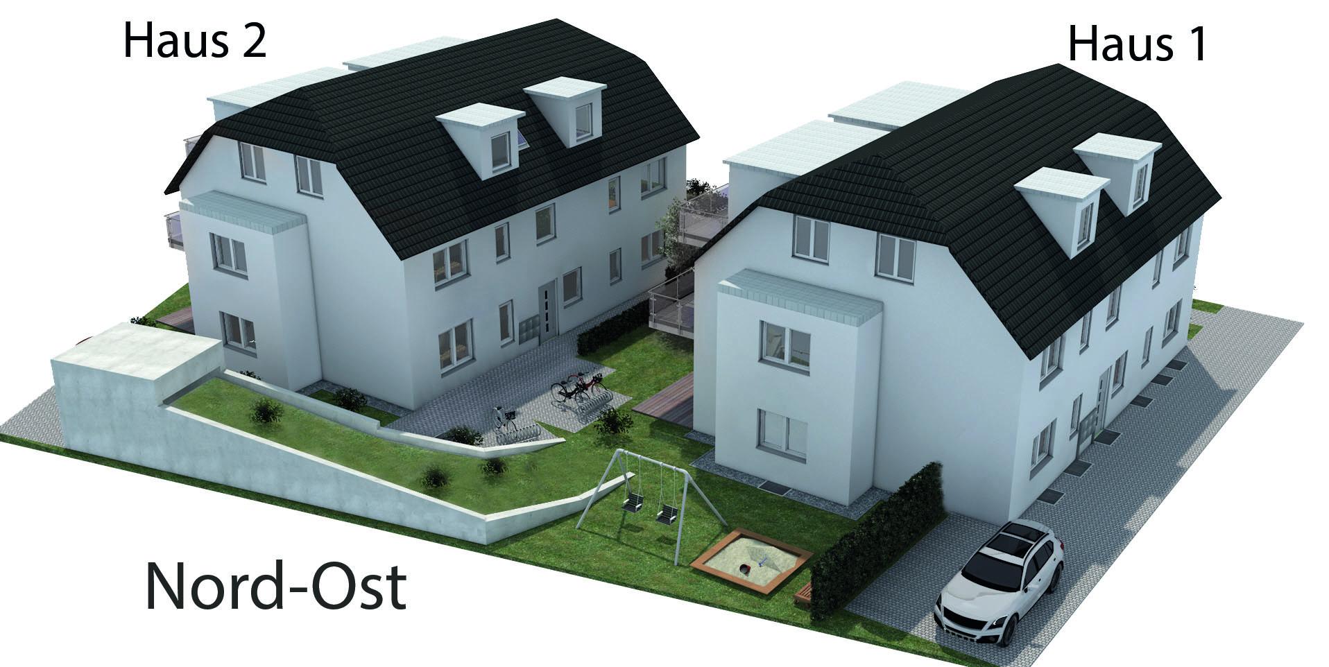 West_Haus1-und-Haus2