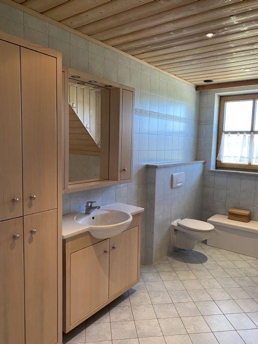 Haus zu verkaufen in Karlshuld Kochheim (1)