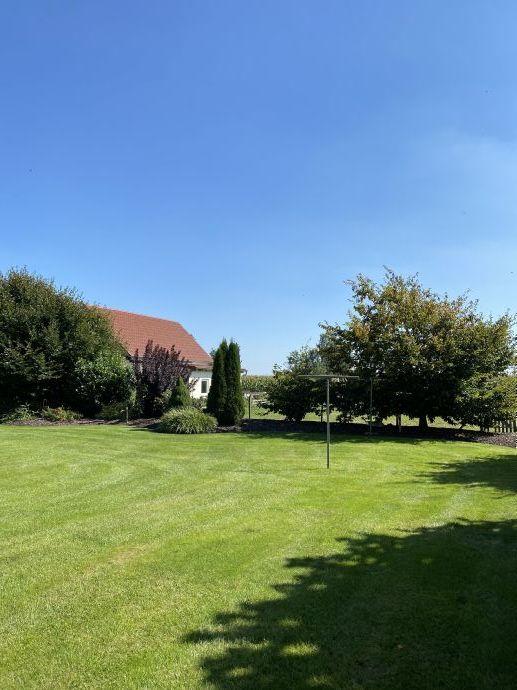 Haus zu verkaufen in Karlshuld Kochheim (10)