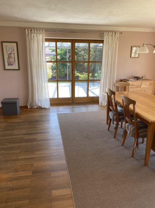 Haus zu verkaufen in Karlshuld Kochheim (11)