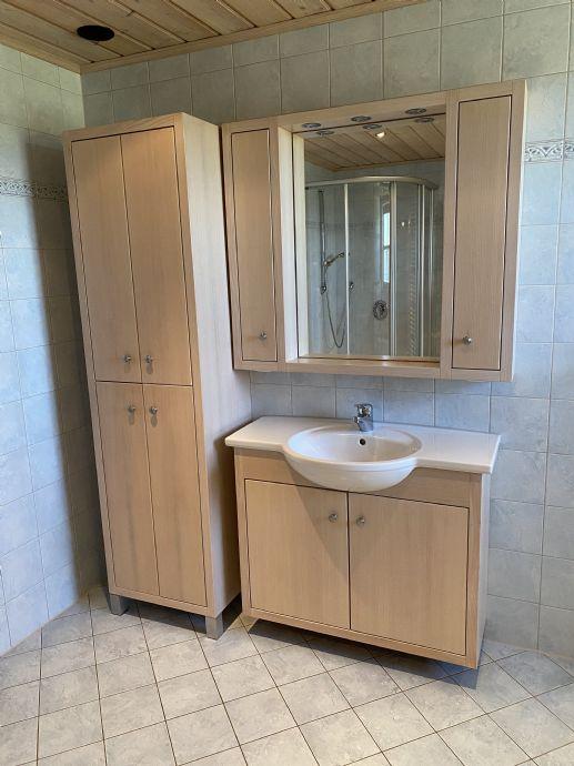 Haus zu verkaufen in Karlshuld Kochheim (13)