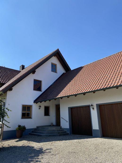 Haus zu verkaufen in Karlshuld Kochheim (14)