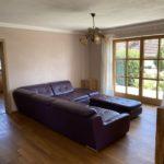 Haus zu verkaufen in Karlshuld Kochheim (15)