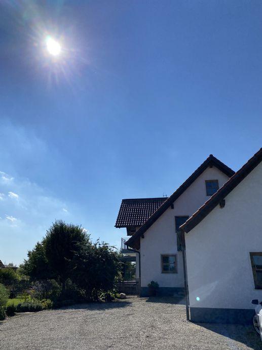 Haus zu verkaufen in Karlshuld Kochheim (17)