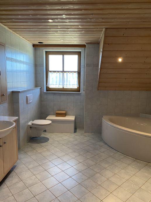 Haus zu verkaufen in Karlshuld Kochheim (18)