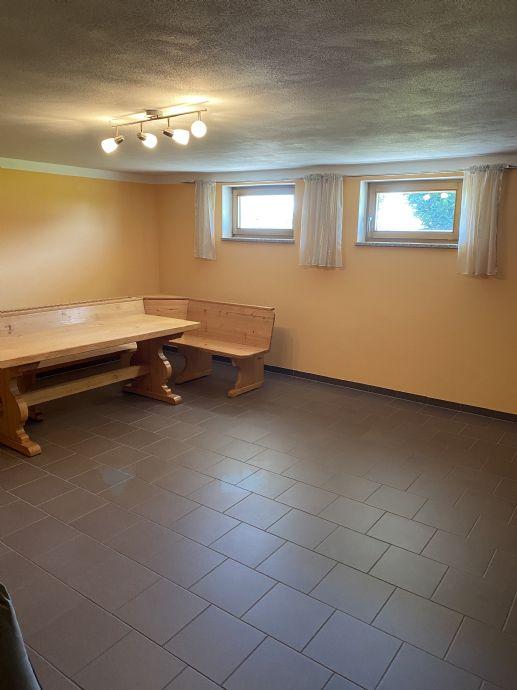 Haus zu verkaufen in Karlshuld Kochheim (19)