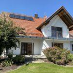 Haus zu verkaufen in Karlshuld Kochheim (2)
