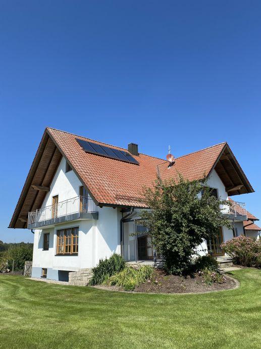 Haus zu verkaufen in Karlshuld Kochheim (23)