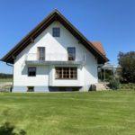 Haus zu verkaufen in Karlshuld Kochheim (25)