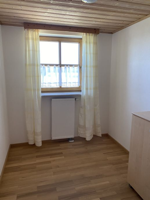 Haus zu verkaufen in Karlshuld Kochheim (26)