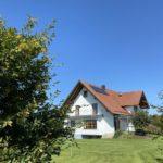 Haus zu verkaufen in Karlshuld Kochheim (27)