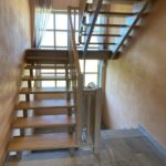 Haus zu verkaufen in Karlshuld Kochheim (29)