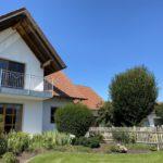 Haus zu verkaufen in Karlshuld Kochheim (3)