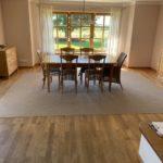 Haus zu verkaufen in Karlshuld Kochheim (31)
