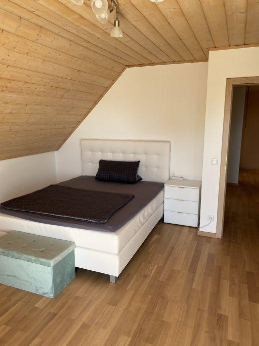 Haus zu verkaufen in Karlshuld Kochheim (32)