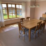 Haus zu verkaufen in Karlshuld Kochheim (34)