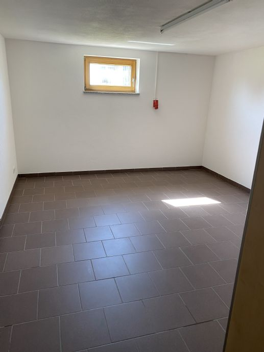 Haus zu verkaufen in Karlshuld Kochheim (35)