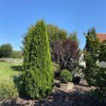 Haus zu verkaufen in Karlshuld Kochheim (36)