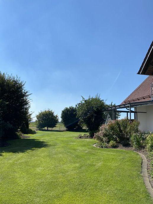 Haus zu verkaufen in Karlshuld Kochheim (37)