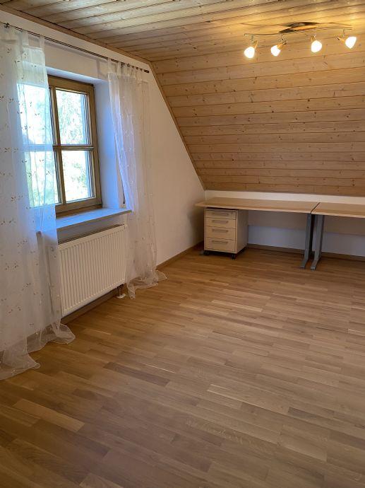 Haus zu verkaufen in Karlshuld Kochheim (38)