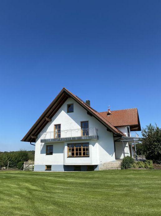 Haus zu verkaufen in Karlshuld Kochheim (39)