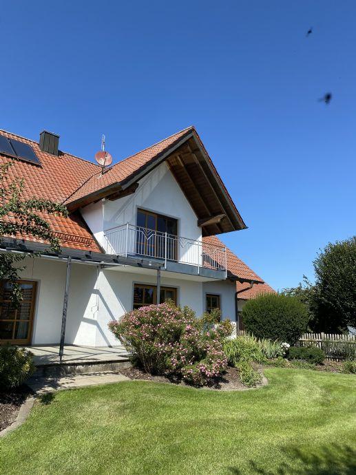 Haus zu verkaufen in Karlshuld Kochheim (4)